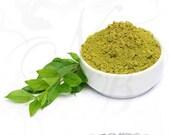 Pure Yemeni henna powder 100g
