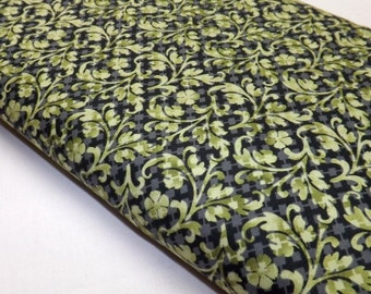 Eclectic Garden - Jason Yenter  7EG-1 In The Beginnings Cotton Quilting and Sewing Fabrics