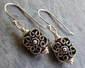 SALE!!!  30% OFF!!!  Sterling Silver Earrings