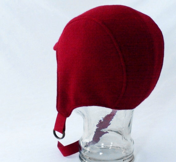 wool and aviator hat womens s hats