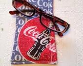 Sun Glasses or Reading Glasses Holders