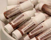 Cappucino Creme - Luxury Lip Smoothie