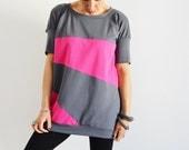 Short Sleeve shirt, Women shirts,design T,Tee shirts for women,Long shirts,T shirts for women
