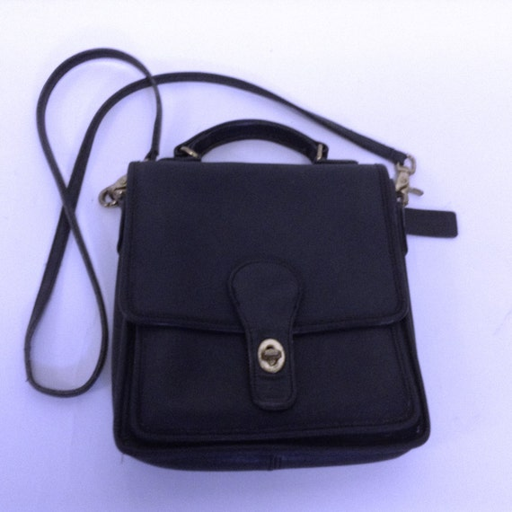 965681df9903 Navy Blue Coach Crossbody Bag At Dillards | Stanford Center for ...