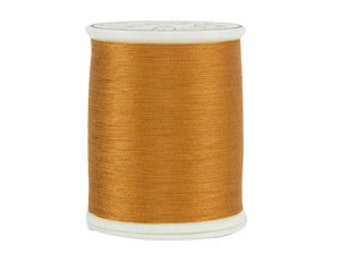 1016 Cinnamon - King Tut Superior Thread 500 yds