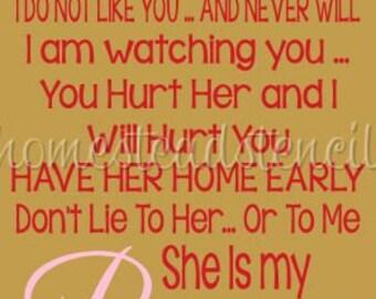 dating my daughter walkthrough pdf 14