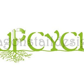 ON SALE- Custom Logo Design Package - Complete Branding Identity Package 2