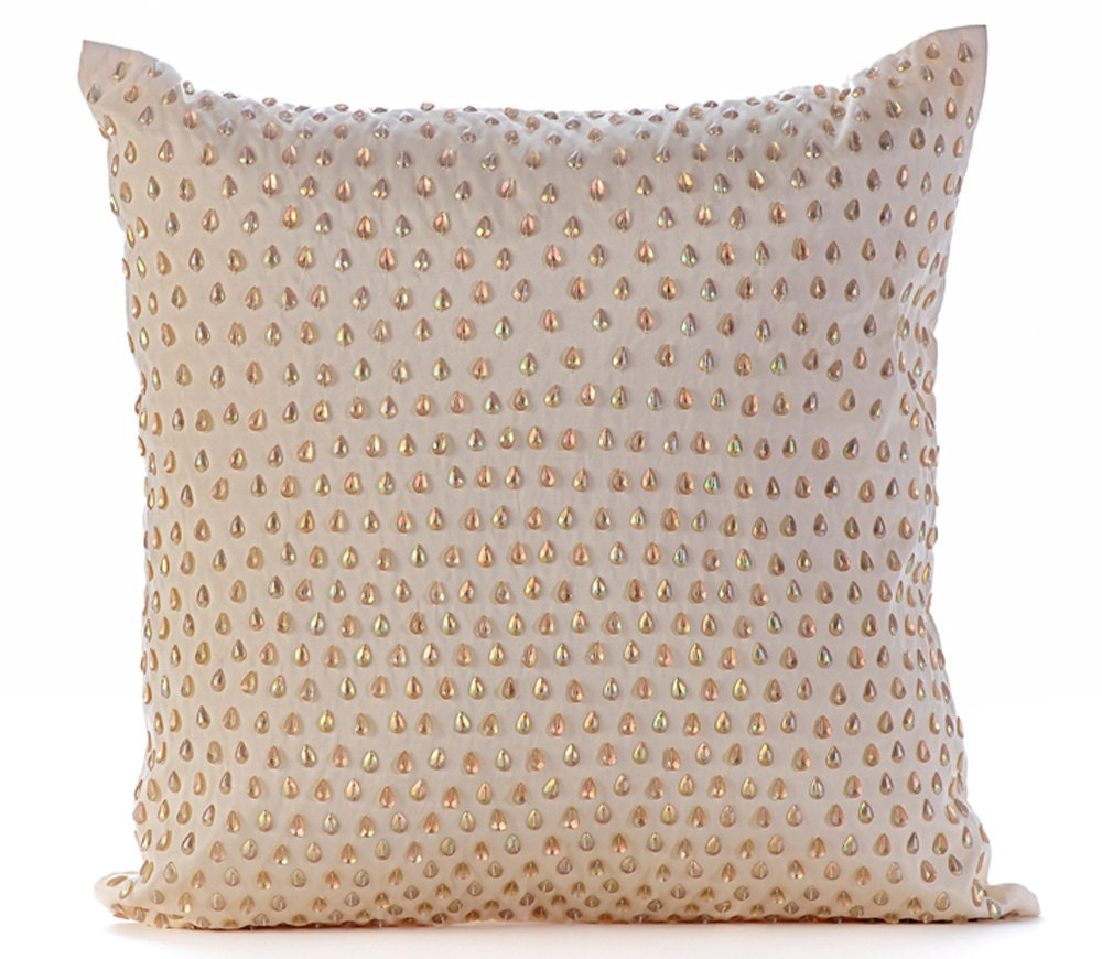 20x20 Throw Pillows Covers : Decorative Throw Pillow Covers Accent Pillow Toss Pillow 20x20
