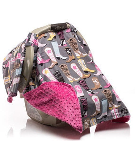 Infant Carseat Canopy Car Seat Canopy Carseat Cover