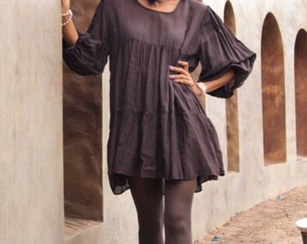 30 USD Sale The woman in me blouse (259) in all colors and 3 sizes