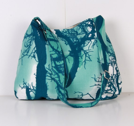 Messenger bag / Shoulder bag / adjustable strap / Travel bag / everyday bag