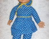 Vintage 1967 Mattel Mrs Beasley Doll from Family Affair