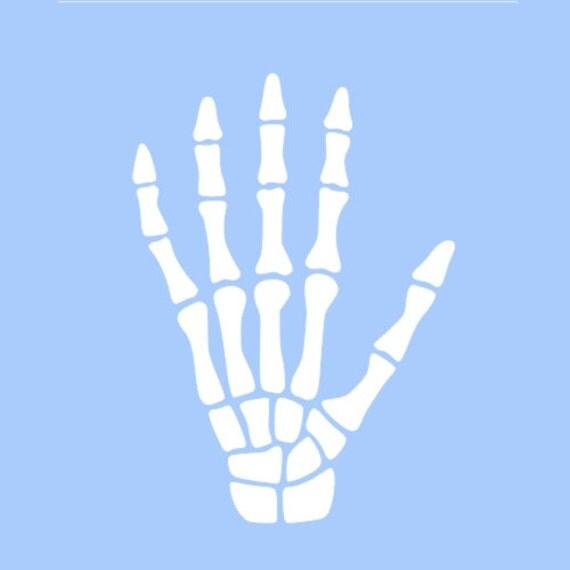 Uk Craft Bones To Buy
