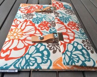 """macbook 12 case / 13 macbook air case / 15 macbook pro case / 13"""" macbook pro retina cover - Springtime Beach"""