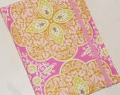 Kindle Cover Hardcover, Kindle Fire HD, Nook HD, Kobos, Daisy Chain eReader Cover