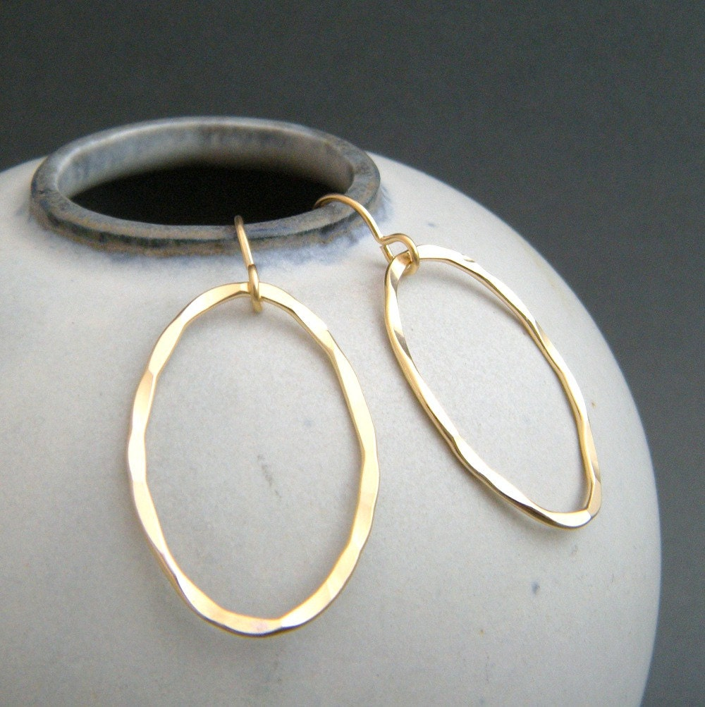 Shop for and buy long earrings online at Macy's. Find long earrings at Macy's.