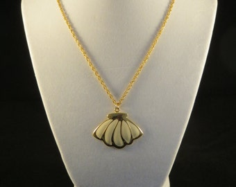 The Copacabana Necklace