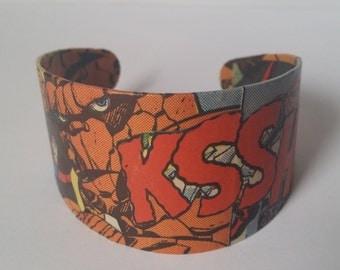 The Thing Bracelet