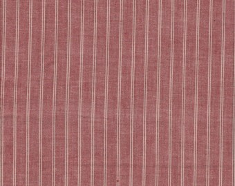 French General 'Petite Wovens' by Moda 12557-15 100% silky cotton