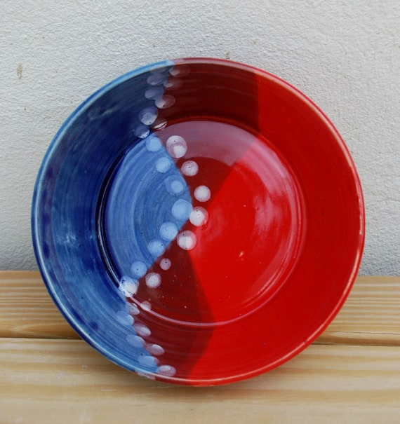 Fourth Of July Serving Bowls Fourth Of July Wikii