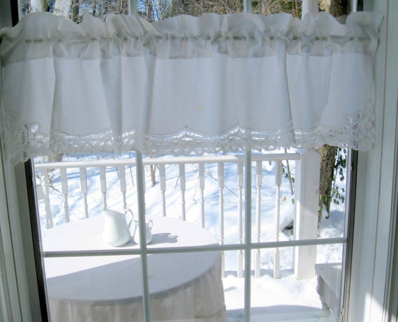 the best 28 images of curtains toppers for windows