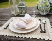 Heirloom Placemats