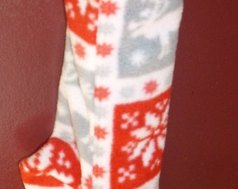 Fleece socks, after Christmas sale, winter, ski, activewear, slippers