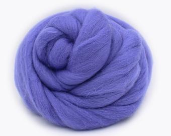 Fine Merino Wool Felt for felting 50g Zi Teng Perfect in Wet Felt From Japan ME031