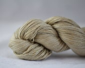 Silk Lace- 100% Silk  - Queen's Anne Lace