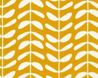 Organic CANVAS - Cloud9 Yoyogi Canvas - Vines Gold Canvas