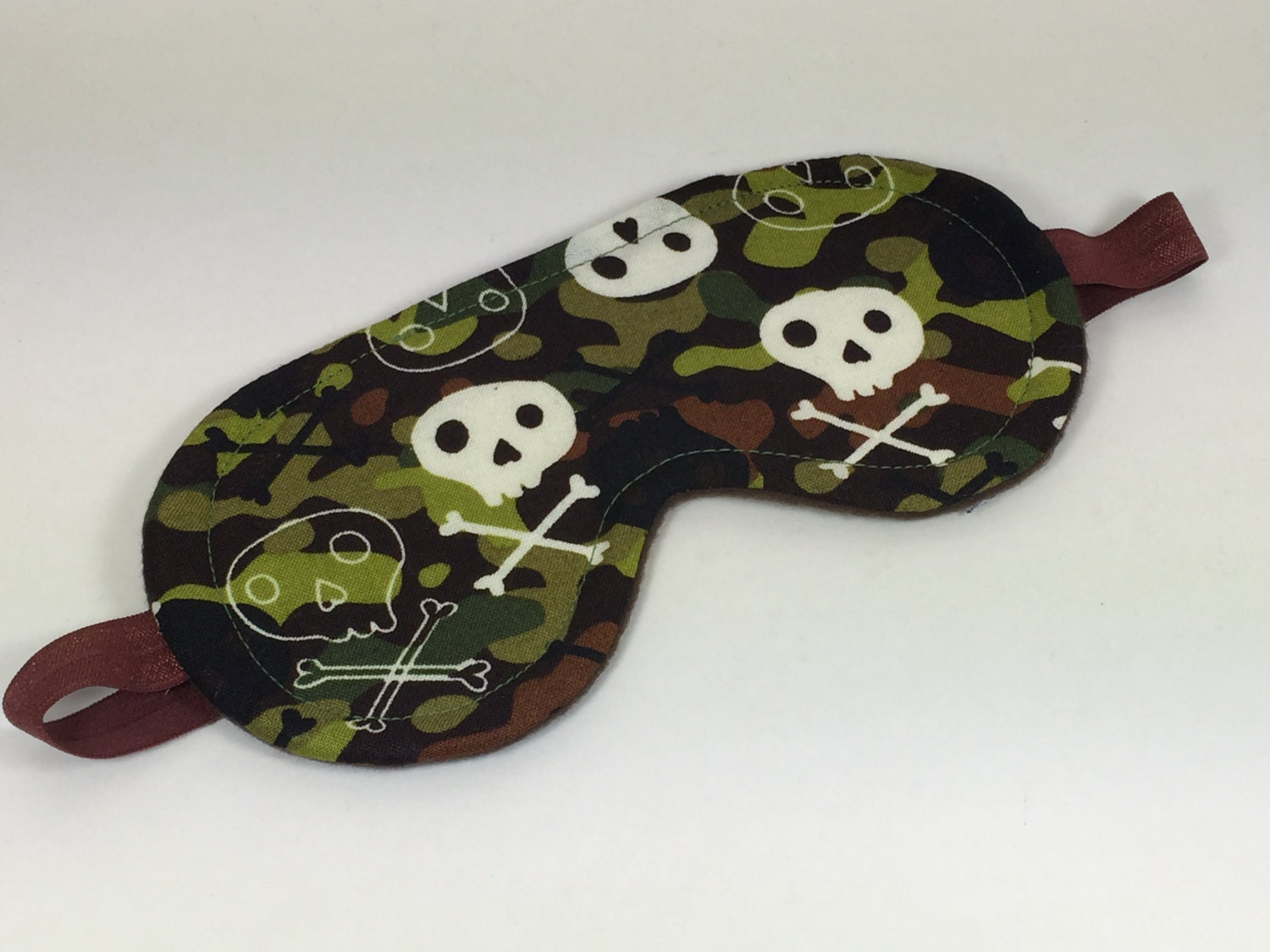 You searched for: men sleep mask! Etsy is the home to thousands of handmade, vintage, and one-of-a-kind products and gifts related to your search. No matter what you're looking for or where you are in the world, our global marketplace of sellers can help you find unique and affordable options. Let's get started!