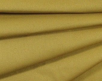 "Twill-60""-Honey"