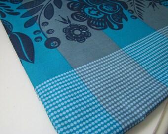 Good Folks Fabric by Anna Maria Horner, Festival, FQ, OOP