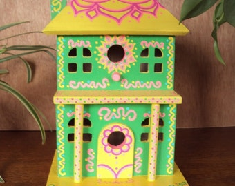 il_340x270.742939218_tetl  Story Birdhouse Designs on 2 story barn, 2 story cottage, 2 story gazebo, 2 story rabbit, 2 story airplane, 2 story house,
