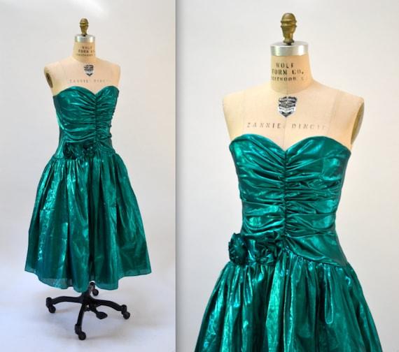 Xxs Prom Dresses 88