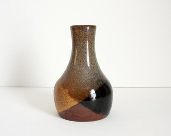 Pottery Craft Vase