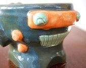 Barty the Robot Mug