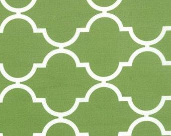 Quattro Grande Fresh Grass by Studio M for Moda