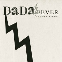 DaDaFever