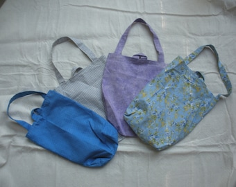 Fabric Produce Bag