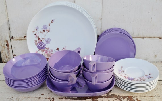 Pink Pyrex Bowls Deals On 1001 Blocks