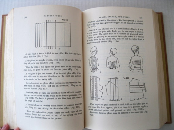 eb5d73eb505d 100+ Make Your Own Clothes Patterns – yasminroohi