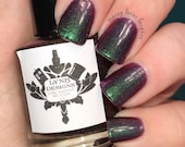 "Bump n Grind from the ""Art of the Tease"" Collection 15ml 5-Free"