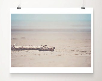 beach photograph ocean photograph beach house decor pastel home decor coastal print seaside photograph beach print ocean print