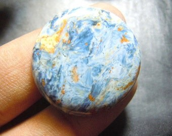 Pietersite  Cabochon Gemstone 29x29MM Super Sparkle  AAA High Quality  Wholesale Price