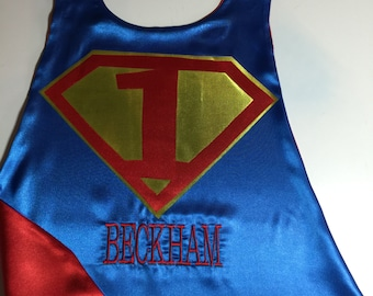 SUPERHERO CAPEIt's a Bird It's a Plane It's SuperBaby Superhero outfit  Photo Shoot Special Occassion Gifts party favors