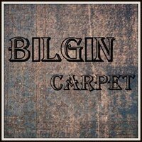 BilginCarpet