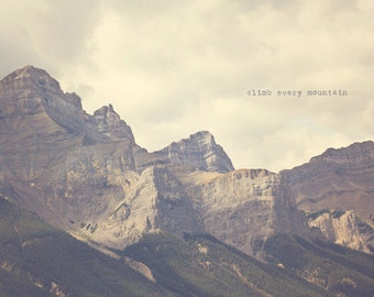 Canadian Rockies, Rocky Mountains, Canadian Prairies, Rocky Mountain Print, Rocky Mountain Art, Rocky Mountain Photo, Canadian Rockies Art