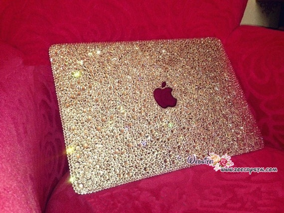 macbook pro laptop covers - photo #31