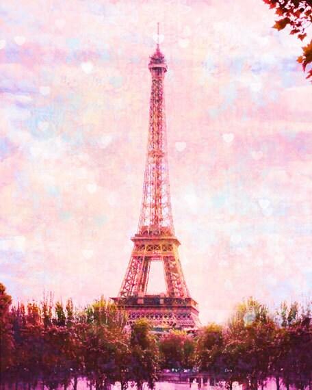 cute paris wallpaper eiffel tower - photo #14